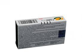 comprar cialis 20 mg caja 4 comprimidos en farmalisto colombia