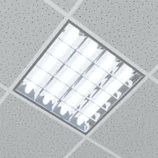 Office Lighting Fixtures For Ceiling Design Office Ceiling Lights Lovely Ideas Recessed