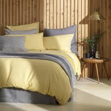 win beautiful bedding from secret linen store boo u0026 maddie