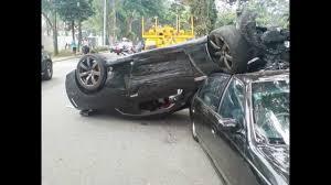 nissan gtr japan price 16 july 2013 kemalangan nissan gtr r35 lee chong wei di shah
