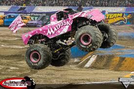 monster truck jam anaheim monster truck jam anaheim u2013 atamu