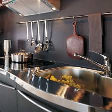Kitchen Cabinet Rails What You Need To Learn About Kitchen Rails Victoria Homes Design