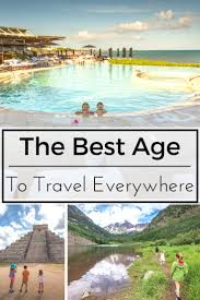 best 25 best vacations with ideas on best family