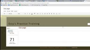 Creating A Google Spreadsheet Creating A Google Spreadsheet And Embedding Into A Google Site