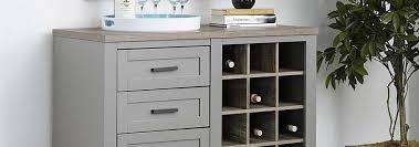 best bar cabinets 5 best bar cabinets apr 2018 bestreviews