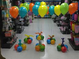 inflated balloons delivered deliver balloons deliver balloons suppliers and manufacturers at
