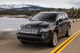 2014 jeep compass sport review 2014 jeep compass photos specs radka car s