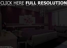 baby nursery drop dead gorgeous home bedroom colors bedrooms