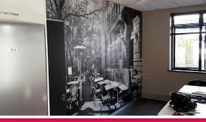 wallpaper printing custom prints any size