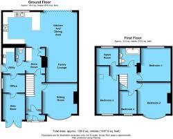 uk house floor plans rightmove co uk house ideas pinterest extensions house