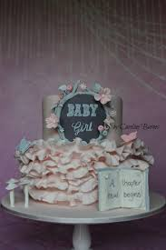 496 best baby cakes images on pinterest anniversary cakes