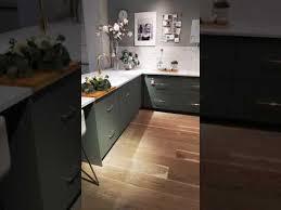 ikea grey green kitchen cabinets ikea bodarp grey green kitchen shorts