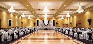 balajee banquet hall a luxurious banquet hall marriage hall in