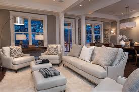 stunning living rooms stunning living rooms with crown molding elvira sima real