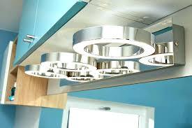 luminaire meuble cuisine eclairage meuble cuisine trendy id es pour bien clairer un plan de