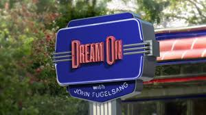 dream on image jpg