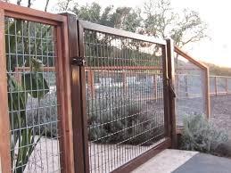 Backyard Gate Ideas The 25 Best Steel Gate Ideas On Pinterest Gate Design House
