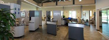 Comfort Dental Orthodontics Bakersfield Ca Dentist Bakersfield Cosmetic Dentistry Woolf Dental