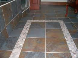 Tile Borders Why Choose Ceramic Tile For Your Floor Mr Floor Companies