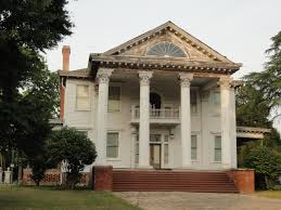 abandoned mansions for sale in tennessee 2015 beloved south