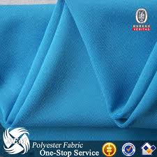 bureau veritas chine what is crepe de chine wool crepe dress fabric is crepe fabric