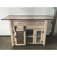primitive kitchen islands primitive kitchen island in counter height