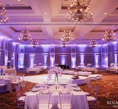 wedding backdrop rental toronto allcargos tent event rentals inc flat par led up light