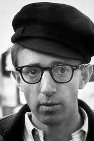 418 best woody allen images on pinterest woody allen cinema and