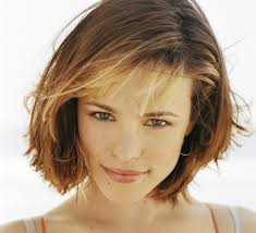 haircut for wispy hair bob hair cuts for round faces wispy bangs wispy bangs helen s