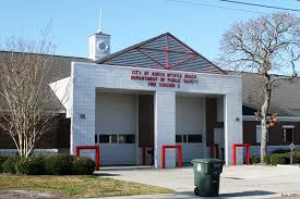 the outskirts of suburbia north myrtle beach fire department