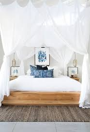 Beach Bedroom Decor by Beach Bedroom Decor Find This Pin And More On Tropical Beach
