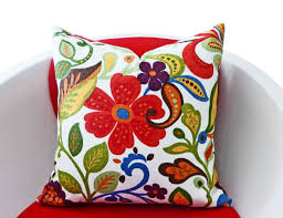 Deep Seat Cushions 24x24 by Decor Comfortable Outdoor Cushion Covers For Outstanding Exterior