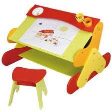 bureau evolutif bureau évolutif 3 en 1 et autres meubles soldés voir description