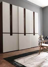 kitchens cabinets designs kitchen cabinet designs modern home design ideas