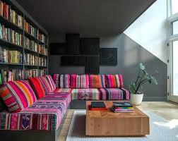 housse pour canapé sur mesure assise canape sur mesure housse pour assise de canapac luxury