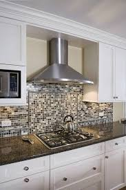 kitchen hood designs trends for 2017 kitchen hood designs and open