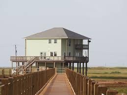 fish house fabulous family beach home vrbo
