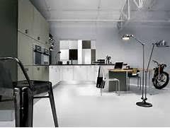 prise escamotable cuisine inox prise escamotable cuisine inox maison design lcmhouse com