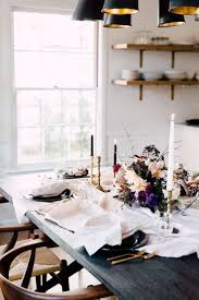 70 best fendi casa images on pinterest fendi interior colors