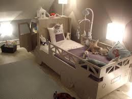 deco m6 chambre chambre enfant bambinsdeco dans m6 déco