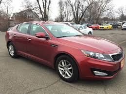 used 2012 kia optima for sale mahwah nj
