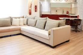 your demolition contractor design flooring expert
