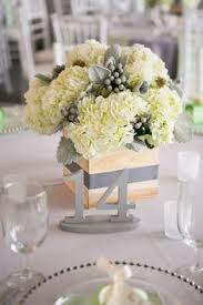 25th Wedding Anniversary Table Centerpieces by Elegant Silver Pearled Cakepops Happy 25 Th Wedding Anniversary