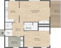 restaurants floor plans floor plan restaurant coryc me