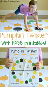 28 fun halloween party games for kids 2017 diy ideas for