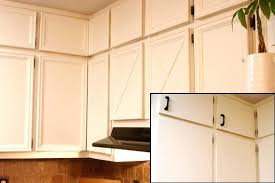 Update Oak Kitchen Cabinets 5 Ideas Update Oak Cabinets Without A Drop Of Paint Updating Old