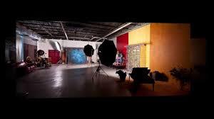 studio 668 photo studio for rent by the day midtown atlanta studio 668 photo studio for rent by the day midtown atlanta georgia