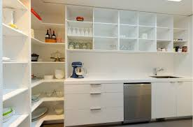 China Kitchen Cabinet by Online Buy Wholesale Modern Design Kitchen Cabinet From China