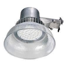 led light bulb with dusk to dawn sensor outdoor led flood lights dusk to dawn coryc me