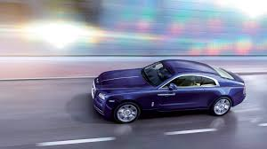 bentley wraith roof nyc rolls royce wraith ny luxury car dealer manhattan greenwich
